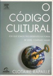 O Código Cultural001