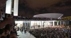 protesto-brasilia-IMG_4340-620x340
